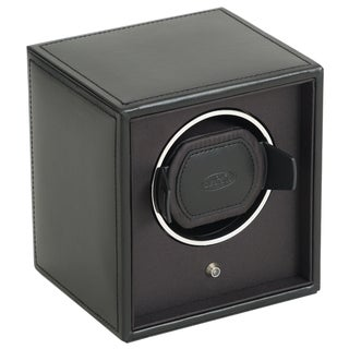 WOLF Module 1.8 Single Cub Watch Winder