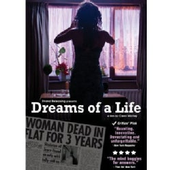 Dreams of a Life (DVD)