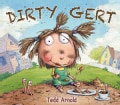 Dirty Gert (Hardcover)