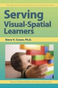Serving Visual-Spatial Learners (Paperback)
