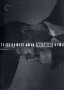 Following (DVD)