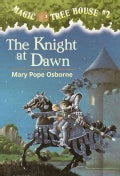 The Knight at Dawn (Paperback)