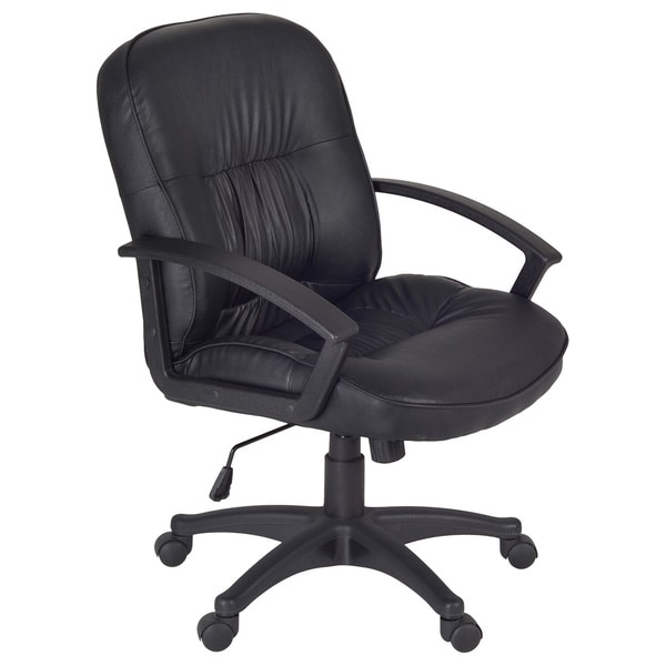 Stratus Swivel Office Chair