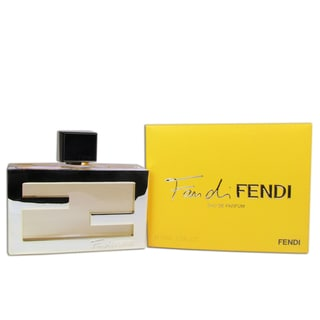 Fendi 'Fan di Fendi' Women's 2.5-ounce Eau de Parfum Spray