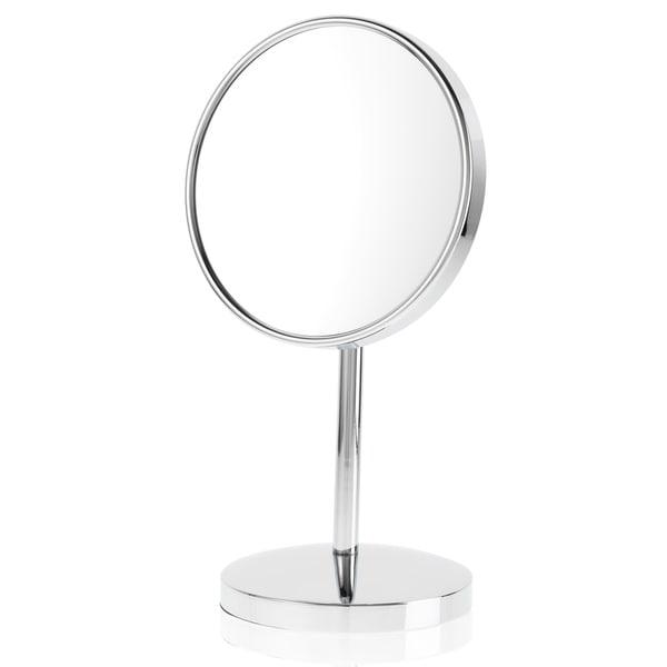 Danielle Extension Mirror