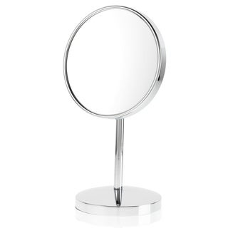 Danielle Extension Mirror