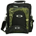 Oakley Vertical Laptop Case Messenger Bag 3.0