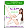 Ballet Beautiful Body Blast (DVD)