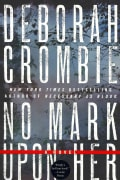 No Mark upon Her (Paperback)
