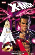 Uncanny X-Men 2: The Complete Collection (Paperback)