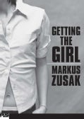 Getting the Girl (Paperback)