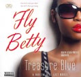 Fly Betty: Library Edition (CD-Audio)