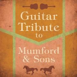 Mumford & Sons - Acoustic Tribute to Mumford & Sons