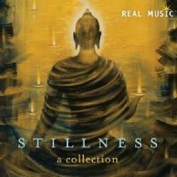 Various - Stillness: A Collection