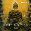 Various - Stillness: A Collection