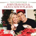 Olivia Newton-John - This Christmas
