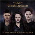 Various - The Twilight Saga: Breaking Dawn - Part 2 (OST)