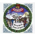Irish Rovers - The Irish Rovers Merry Merry Time of Year