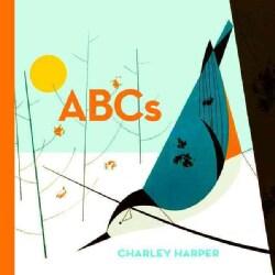 ABCs (Hardcover)
