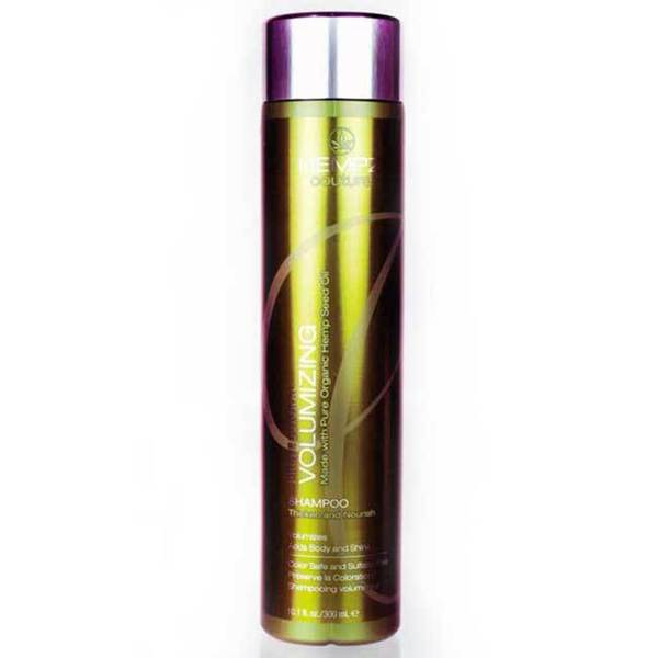 Hempz Volumizing 10.1-ounce Shampoo