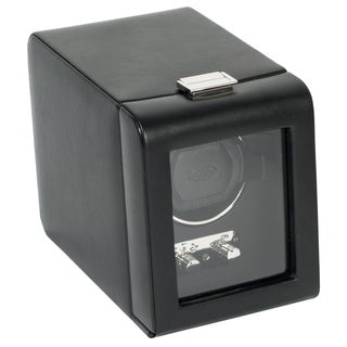 Heritage Module 2.1 Single Watch Winder
