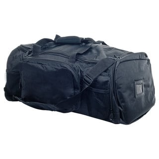 Armor Gear Luggage 'The Duffle-O' 26-inch Sports Duffel Bag