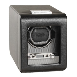 Viceroy Module 2.7 Single Watch Winder