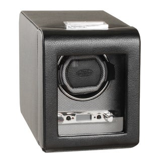 WOLF Viceroy Module 2.7 Single Watch Winder