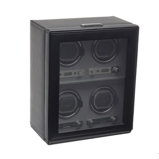 Viceroy Module 2.7 Four Watch Winder