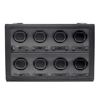 Viceroy Module 2.7 Eight Watch Winder