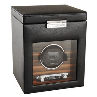 Roadster Module 2.7 Single Watch Winder