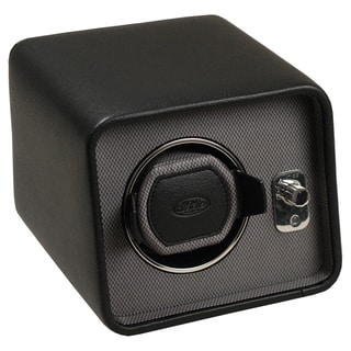 Windsor Module 2.5 Travel Single Watch Winder