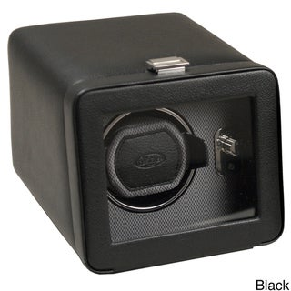 Windsor Module 2.5 Single Watch Winder