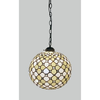 Warehouse of Tiffany Oriental Table Lamp