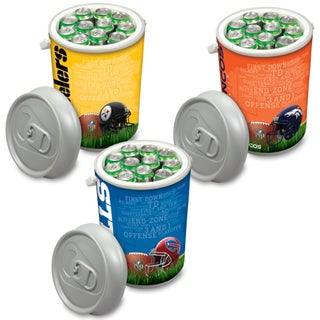 Picnic Time NFL AFC 5-gallon Mega Can Cooler