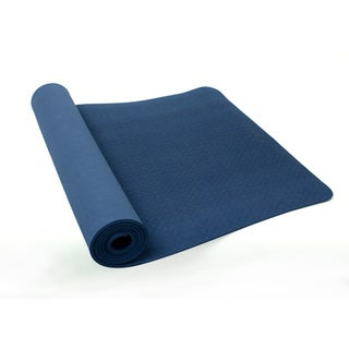 PurEarth Blue 4mm Ekko Mat