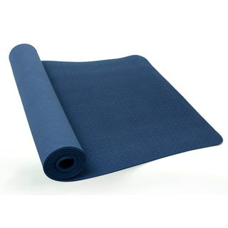 PurEarth Blue 6mm Ekko Mat