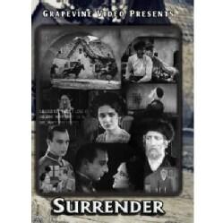 Surrender (DVD)