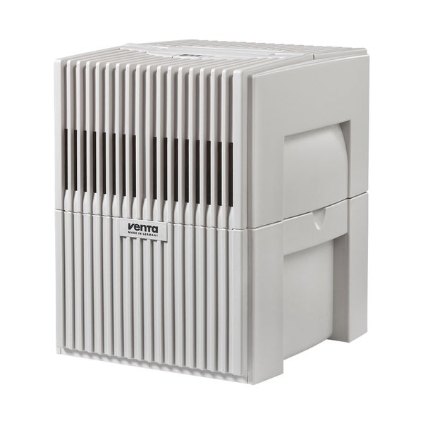 Venta Airwasher Humidifier Air Purifier