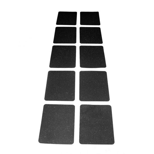 Agility Squares