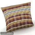 Sonax Navajo Throw Pillows (Set of 4)