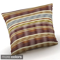 Sonax Navajo Throw Pillows (Set of 4)