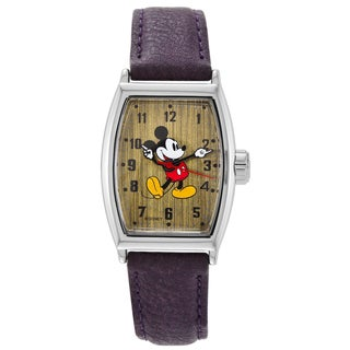 Ingersoll Women's Disney Micky Mouse Watch