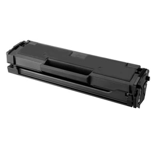 Samsung ML 2165 Compatible Toner Cartridge
