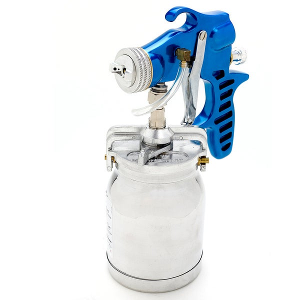 Earlex Metal Spray Gun for HV5500
