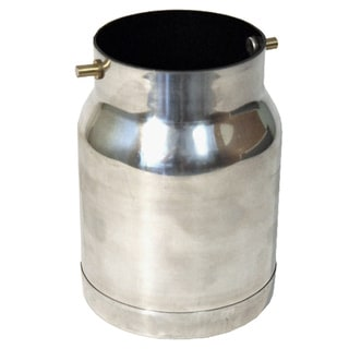 Earlex Teflon Coated Paint Container L0190