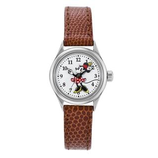 Ingersoll Women's Disney Minnie Mouse Watch