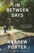 In Between Days (Paperback)