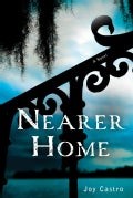 Nearer Home (Hardcover)