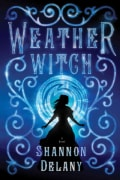Weather Witch (Paperback)